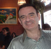 Steve Glochowsky - Design Engine Sales Director