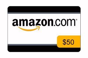 win, amazon.com, proe, ptc creo, gift card,