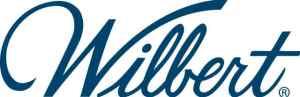 Wilbert Inc.