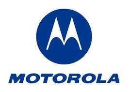 Motorola Proe training