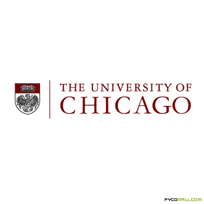 University of Chicago Proe training