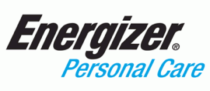 Energizer Personal Care Logo