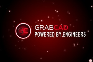 GrabCAD Review by Design Engine Education