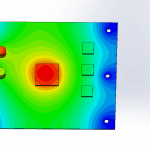 Circuit Card Thermal Analysis