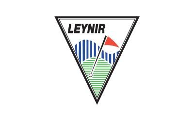 Leynir