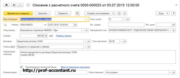 Кредит онлайн динеро