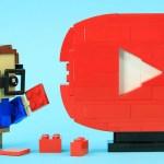 8 chaînes Youtube pour pratiquer ton français