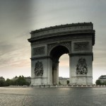 Ton rêve de France (épisode 3) – L'arc du Triomphe