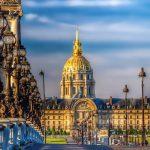 Ton rêve de France (épisode 5) – Sur les pas des Grands Hommes