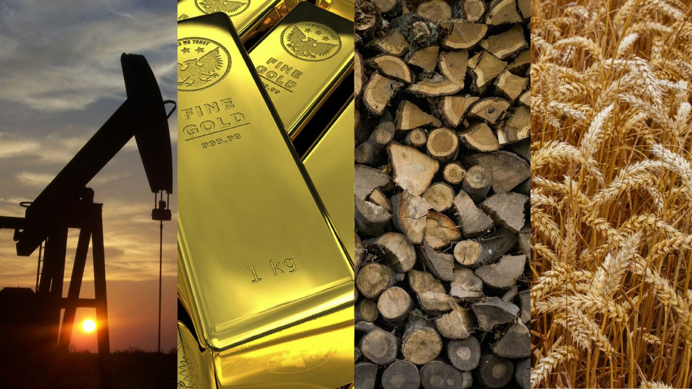 dynamicCommodities-Banner-LoRes