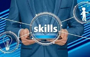 Project Planning: The Difference in Knowing the Principles Skill Skills