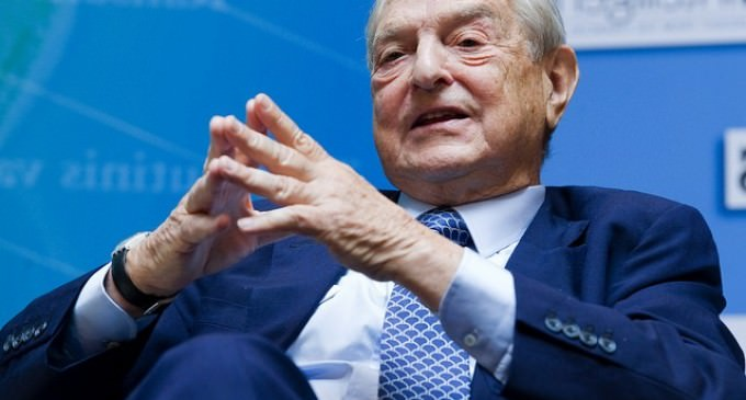 Image result for images of george soros