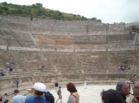 Great Theatre
