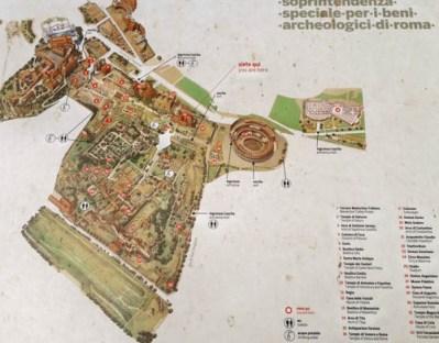 palatine-map