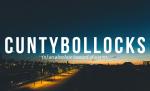 cuntybollocks definition - Cuntybollocks