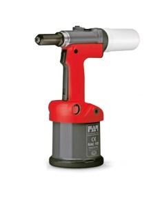 RAC182 Rivet installation tool