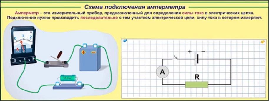 Terminal för två kontakter med en stigning på 3,81 mm