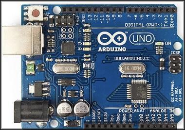 PCB-monteringsritning av Simple Solder MK936 lödstation