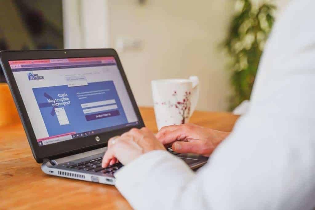 Wat is een blog - waarom bloggen als ondernemer