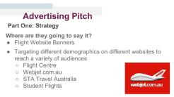 Pitches (10)