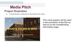 Pitches (4)