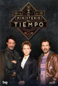 el_ministerio_del_tiempo_tv_series-544602756-large