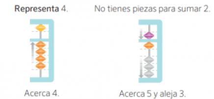 4 mas 2