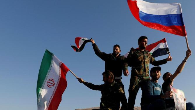 syrians-protest-iranian-russian-strikes-damascus-against_2f673914-3fd4-11e8-80b2-0257d29a997a