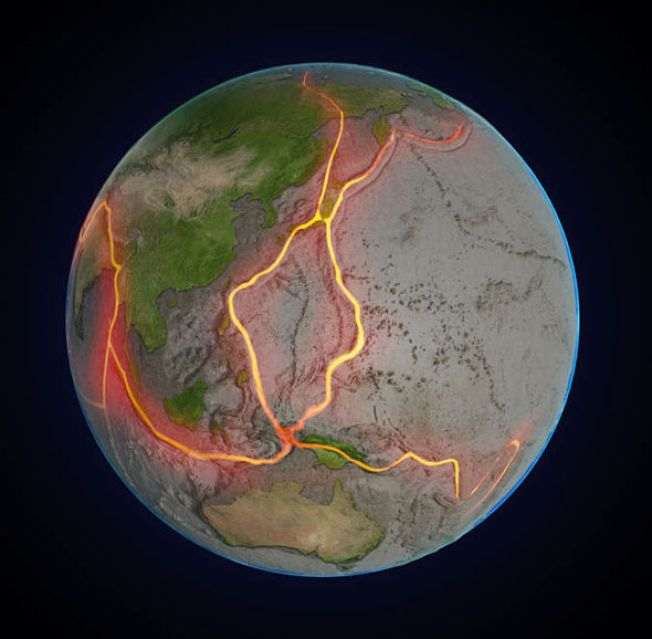 California-big-one-earthquake-san-andreas-fault-ring-of-fire-1521052