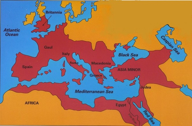 roman-empire-at-its-height-889x583