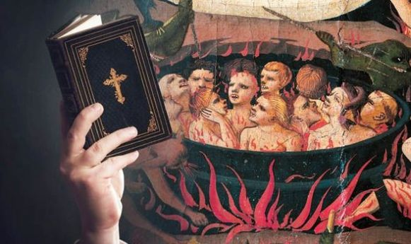 Book-of-revelation-prophecy-2019-prediction-bible-end-of-the-world-Christianity-1061886