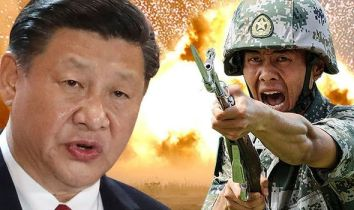 china-strengthen-military-1067621