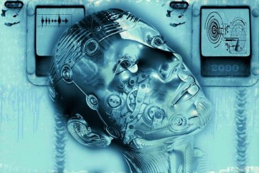 science-times-i-choose-to-be-a-cyborg-why-i-implanted-computer-chips-in-my-hands
