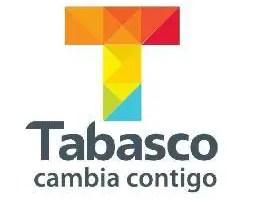 Termina paro laboral en Tabasco.