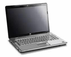 SEP inicia procedimiento para rescindir contrato de compra de laptops.