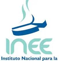 Publica INEE criterios para calificar la evaluación del desempeño docente
