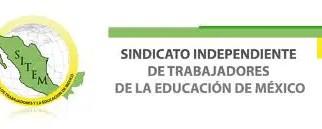 SITEM presenta a diputados sus propuestas para reglamentar la reforma educativa.