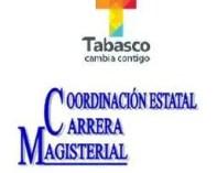 CM  TABASCO