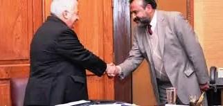 Designa Chuayffet al Coordinador Nacional del Servicio Profesional Docente.