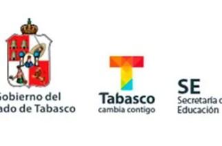 Convocatoria para aplicadores del concurso de plazas docentes en Tabasco.