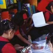 Va SEP por nuevos métodos y programas de estudio en educación básica.