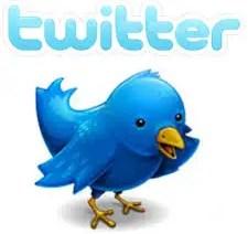 Anuncia Twitter cambio de diseño, le copia a Facebook.