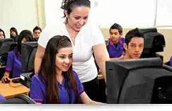 Difunde SEP perfiles para ingreso y promoción de maestros en educación básica.