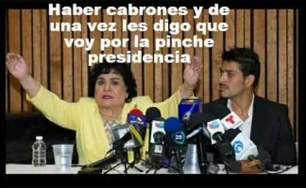 carmen_salinas_meme__opt