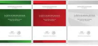 guias consejos tecnicos 2014-2015