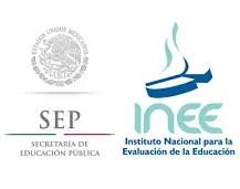 resultados plazas-2014-2015_opt