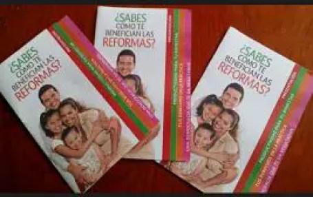 folleto-gob-fed