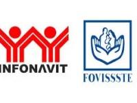 Cocinan nuevo crédito Infonavit-Fovissste.