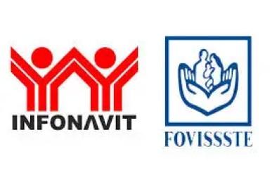 inf-fovissste