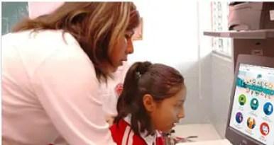 Convocatoria plazas docentes 2015 2016 Convocatoria para las plazas docentes 2016